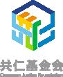 Gongren logo1 copy