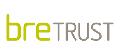 bretrust logo1