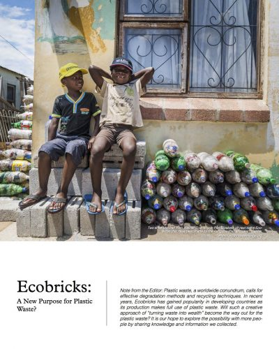 kh-04-Ecobricks-final-en
